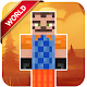 Horror Hi Neighbor Maps Craft For MCPE