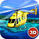 Helicopter Borne Mission - Ultimate Warfare (game)
