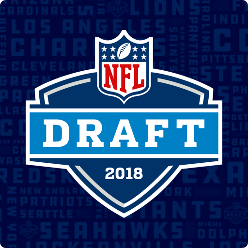 Nfl draft fan mobile pass