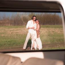 Wedding photographer Marina Novik (marinanovik). Photo of 05.07.2016