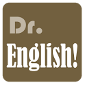 Dr. English! icon