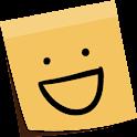 TEKETAP OTS icon