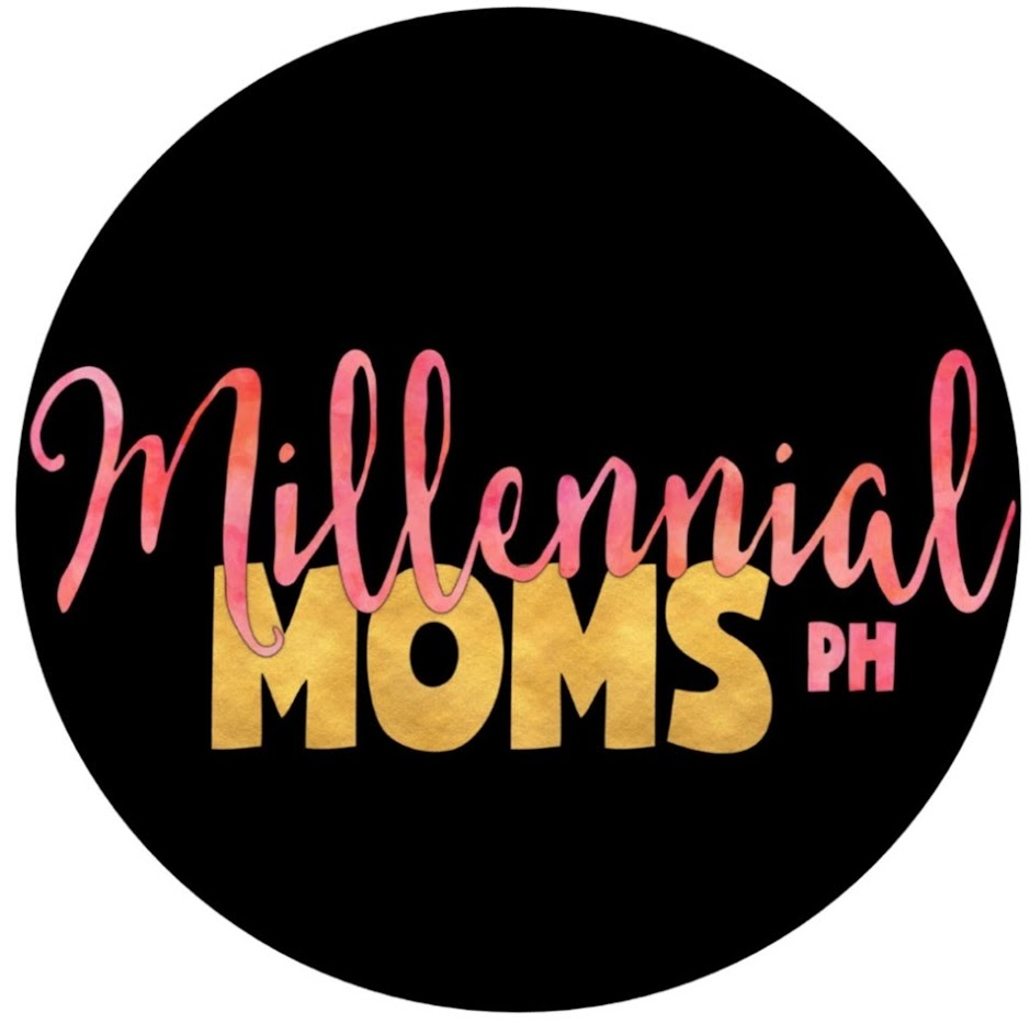 Millenial Moms