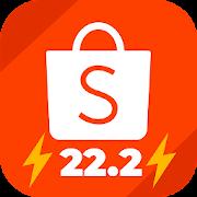 Shopee: Flash Sale Rẻ Vô Địch