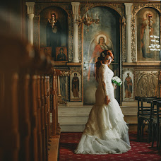Wedding photographer George Xourafas (gxsight). Photo of 03.02.2015