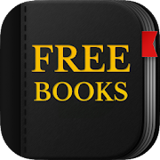 Free books - read & listen
