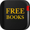 Free books - read & listen APK