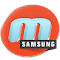 Mobizen for SAMSUNG 2.18.1.18 Apk