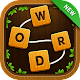 Download Word Connect - Free Word Connect Puzzle For PC Windows and Mac