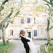 Wedding photographer Maksim Koliberdin (KoliberdinM). Photo of 19.01.2017