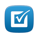 WotsNext - To-do / Task List icon