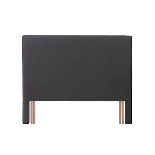 Relyon Modern Slim Headboard