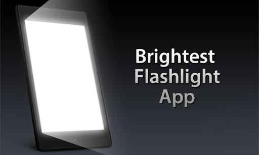 Flashlight  screenshots 4