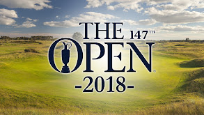 The 147th Open 2018 thumbnail