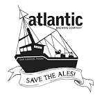 Logo of Atlantic Island Ginger