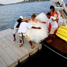 Wedding photographer Marco antonio Ochoa (marcoantoniooch). Photo of 09.10.2017