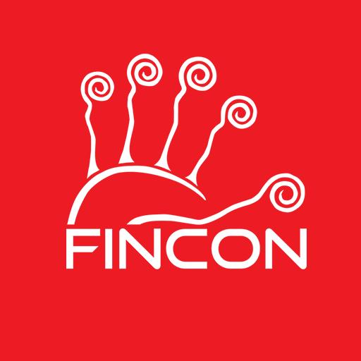Fincon avatar image