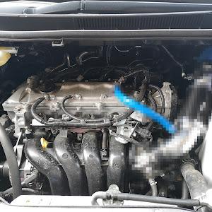 ノア ZRR85W Si 4WDのカスタム事例画像 でめたらこさんの2019年10月01日17:40の投稿