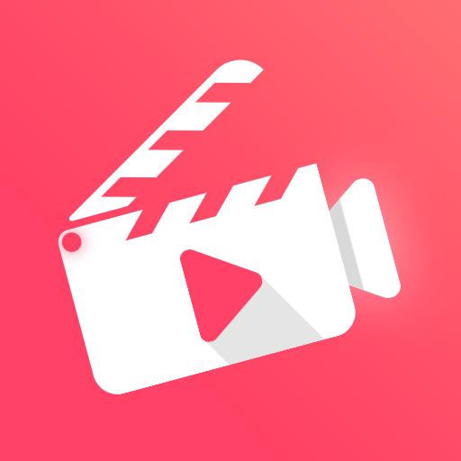 App Insights: Photo Video Maker - Slideshow Creator | Apptopia
