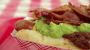 Hot Dogs thumbnail