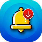 Notification Manager & History Saver icon