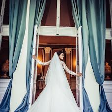 Wedding photographer Eglė Gendrėnaitė (eglegend). Photo of 31.07.2018