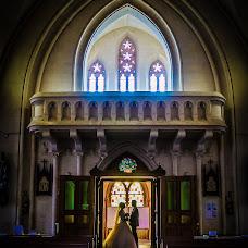 Wedding photographer laville stephane (lavillestephane). Photo of 07.08.2017