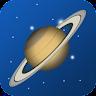 org.qcontinuum.planets