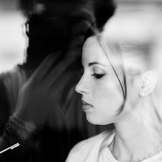 Wedding photographer Simone Infantino (fototino). Photo of 29.08.2018