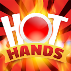 Hot Hands! icon