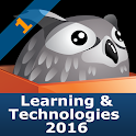 Learning & Technologies 2016 1 icon