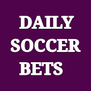 DAILY SOCCER BETS