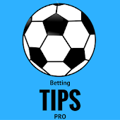 Betting tips PRO