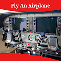 How To Fly An Airplane icon