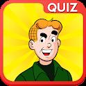 Trivia Quiz: Archie & Team icon