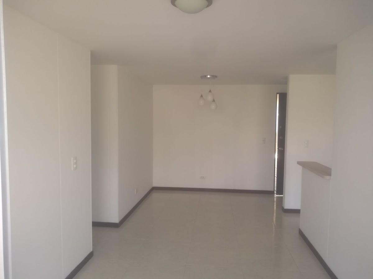 apartamento en arriendo ferreria 691-7397