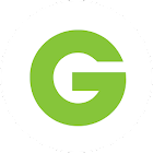 Groupon - Shopping, Rabatte & Gutscheine icon