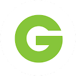 Groupon - Shop Deals, Discounts & Coupons 18.11.158423