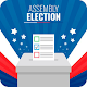 Download Assembly Election For PC Windows and Mac 1.0