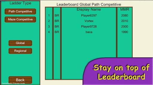 Tower Defense School - Online TD Battles Strategy apktram screenshots 23