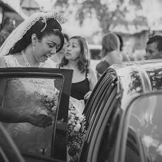Wedding photographer Juan Camilo Viancha V (JuanCamiloVian). Photo of 23.06.2016