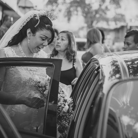 Wedding photographer Juan Camilo Viancha V (JuanCamiloVian). Photo of 23.06.2016