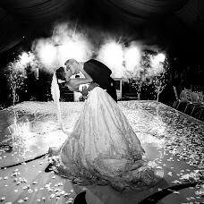 Wedding photographer Karla De la rosa (karladelarosa). Photo of 08.12.2018