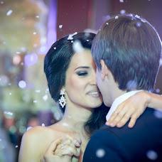 Wedding photographer Ilya Deev (Deev). Photo of 24.03.2016