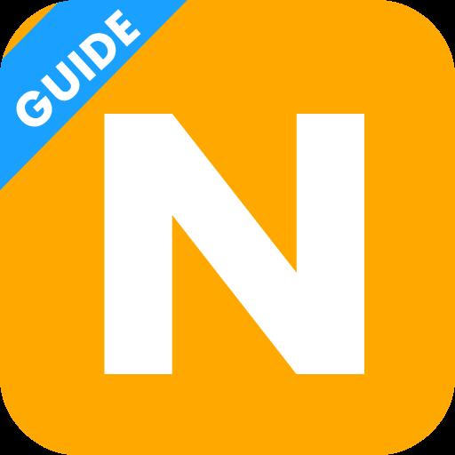 Guide For Nimbuzz Messenger