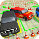 Car Parking Game Simulator 3D 2019 Android apk