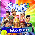 Tips The_Sims 4_Mobile