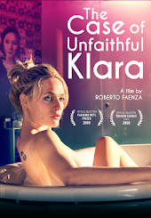 The Case of Unfaithful Klara