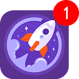 Final Booster - Phone Optimizer & Booster