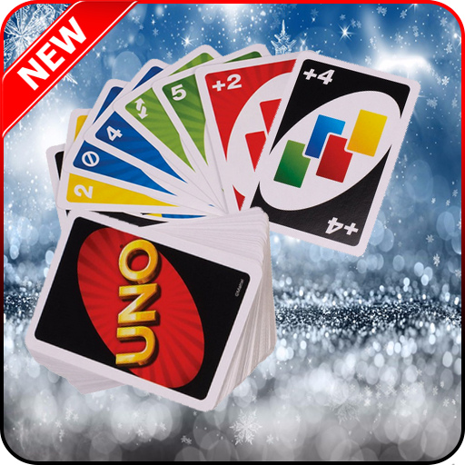 Snow Uno file APK Free for PC, smart TV Download